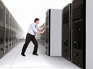 сервер windows 7 vps