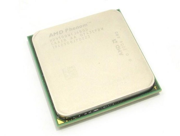 238747-Phenom9650Tray-AMD