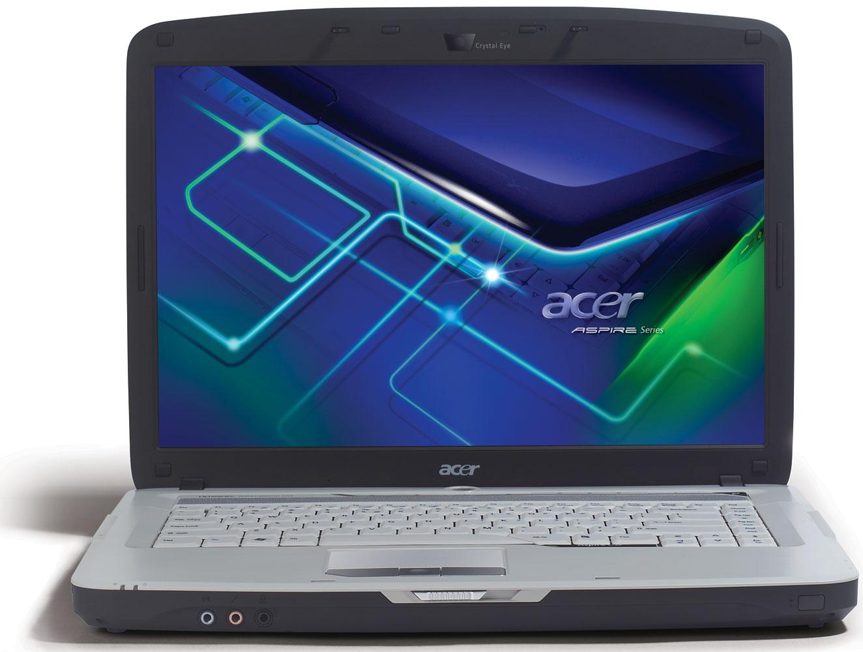 Ноутбук acer модели фото